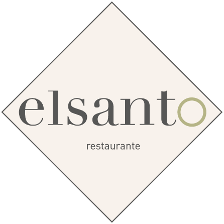 logo_elsantorestaurante