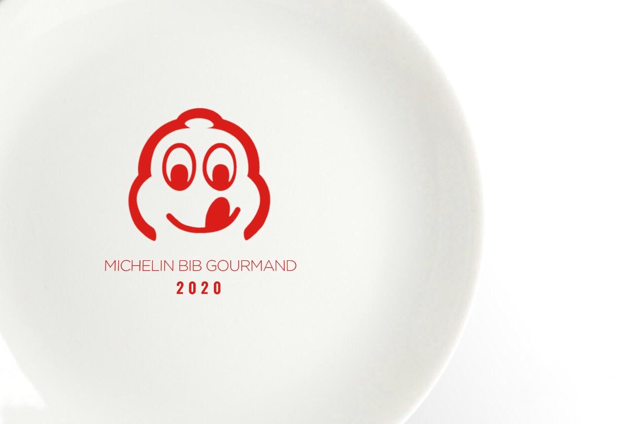 Bib-Gourmand-2020